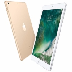 iPad Pro 10.5 256GB - New 2017 - Gold - Wifi Only