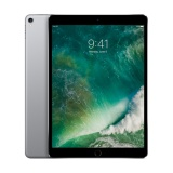 Beli Ipad Pro 10 5 64Gb New 2017 Wifi Only Nyicil