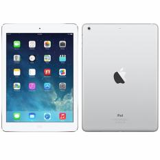 iPad Pro 9.7 256GB - Silver - Wifi Only
