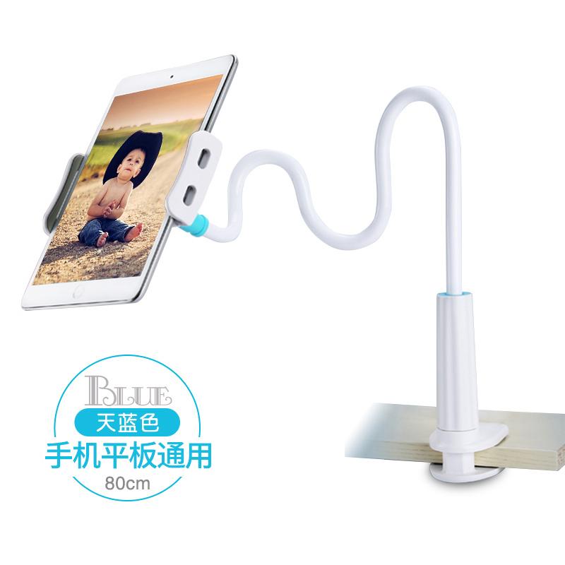 Harga Ipad Samping Tempat Tidur Holder Tablet Holder Terbaru