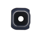Toko Ipartsbuy Penggantian Lensa Kamera Untuk Samsung Galaxy S6 G920 Biru Ipartsbuy