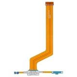 Beli Ipartsbuy Port Pengisian Kabel Fleksibel Untuk Samsung Galaxy Note 10 1 Edisi 2014 P600 P605 Online