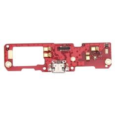 IPartsBuy Charging Port FLEX Cable Replacement untuk HTC Desire 600-Intl