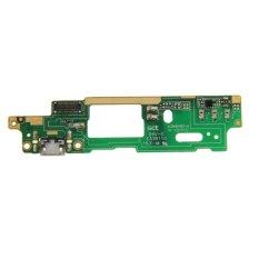 IPartsBuy Charging Port FLEX Cable Replacement untuk HTC DESIRE 820 S