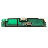 Jual Ipartsbuy Charging Port Penggantian Untuk Lenovo S890 Ipartsbuy Asli
