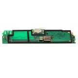 Beli Ipartsbuy Charging Port Penggantian Untuk Lenovo S890 Ipartsbuy Online