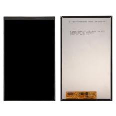 IPartsBuy untuk Acer Iconia Tab 7/A1-713 Layar LCD-Internasional
