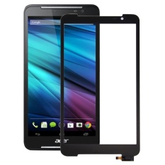 IPartsBuy For Acer Iconia Talk S / A1-724 Touch Screen Digitizer Assembly(Black) - intl