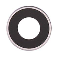 IPartsBuy untuk ASUS ZenFone 5 Kembali Lensa Kamera-Intl