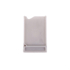 Promo Toko Ipartsbuy For Htc Desire 728 Sim Card Tray White