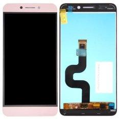 Harga Ipartsbuy Untuk Letv Le 2 X620 Lcd Screen Rakitan Digitizer Layar Sentuh Rose Gold Intl Termurah