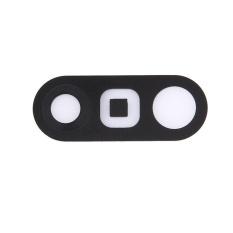 Saya Parts Beli untuk LG G5/H850/H820/H830/VS987/LS992 Kembali Lensa Kamera-Intl