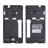 Promo Ipartsbuy Untuk Microsoft Lumia 535 Bingkai Tengah Bezel Sunsky Terbaru