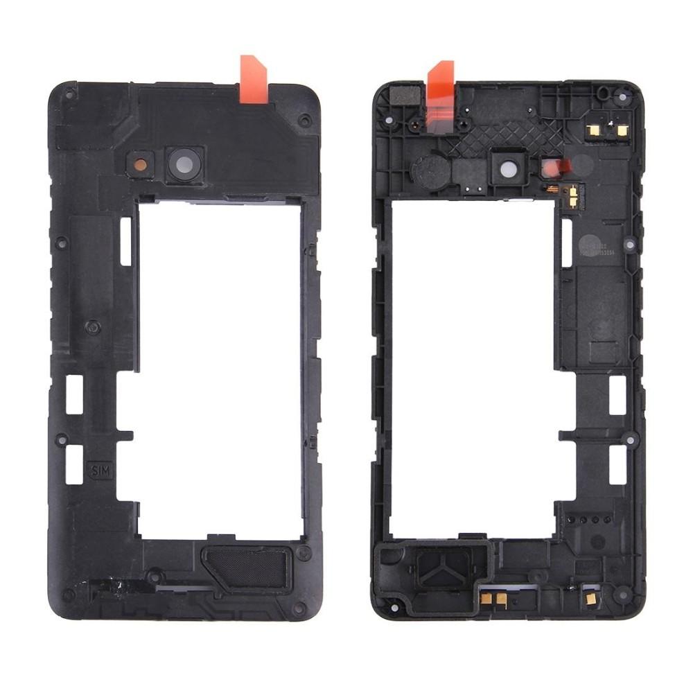 Saya Bagian Membeli Untuk Microsoft Lumia 535 Kembali Kamera Lensa Nokia 625 8gb Resmi Orange Parts Beli 640 Tengah Bingkai Bezel Intl