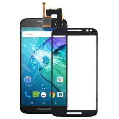 Toko Ipartsbuy For Motorola Moto X Style Touch Screen Digitizer Black Intl Termurah Di Tiongkok