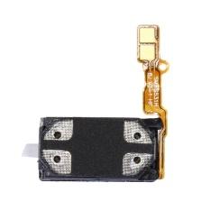 Harga Saya Parts Beli Untuk Samsung Galaxy Grand Prime G531 Speaker Ringer Buzzer Intl New