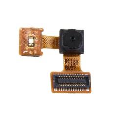 Saya Parts Beli untuk Samsung Galaxy Note Pro 12.2/P900 Menghadap Ke Depan Kamera-Intl