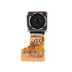 IPartsBuy untuk Sony Xperia T2 Ultra Kembali Menghadap Kamera-Intl
