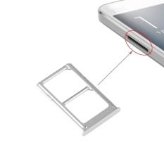 Ipartsbuy Untuk Xiaomi Mi 5 Sim Card Tray Silver Sunsky Murah Di Tiongkok