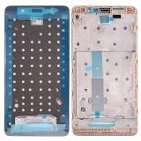 Harga Ipartsbuy Untuk Xiaomi Redmi Note 3 Front Housing Lcd Bingkai Bezel Plate Emas Intl Baru Murah