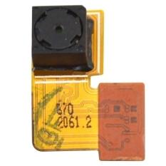 Front Kedua Menghadapi Reputasi Kamera untuk Sony Xperia Z Ultra/XL39h