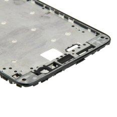 Review Ipartsbuy Front Housing Lcd Bingkai Bezel Plate Penggantian Untuk Xiaomi Redmi Note 3 Hitam Oem Di Hong Kong Sar Tiongkok