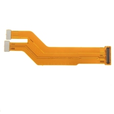 Jual Ipartsbuy Lcd Connector Flex Cable Replacement Untuk Htc Desire 820 S Di Bawah Harga