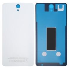 IPartsBuy Lenovo VIBE S1/S1a40 Battery Back Cover (Putih)-Intl