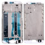 Review Ipartsbuy Oppo A59 Front Housing Lcd Frame Bezel Plate White Intl Oem