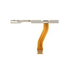 Jual Ipartsbuy Tombol Power Flex Cable Replacement Untuk Google Nexus 6 Original