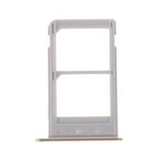Spesifikasi Nampan For Penggantian Kartu Sim I Parts Beli Samsung Galaxy Note 5 N920 Merk Ipartsbuy
