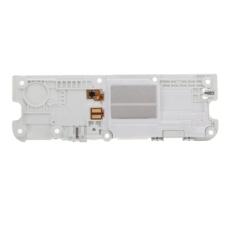 Toko Ipartsbuy Speaker Ringer Buzzer Replacement For Xiaomi Mi Note White Online Terpercaya