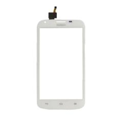 Spesifikasi Ipartsbuy Touch Screen Replacement Untuk Huawei Ascend Y600 Putih Baru