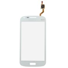 Ulasan Tentang Ipartsbuy Penggantian Layar Sentuh Untuk Samsung Galaxy Core I8260 I8262 Putih