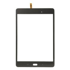 Tips Beli Ipartsbuy Penggantian Layar Sentuh Untuk Samsung Galaxy Tab A 8 T350 Wifi Version Abu Abu Yang Bagus