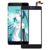 Toko Jual Saya Bagian Membeli Xiaomi Redmi Note 4 X Rakitan Digitizer Layar Sentuh Hitam