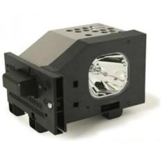 IPC LAMPS TY-LA1000 Panasonic TV Pengganti Lampu dengan Cage Assembly Disertakan. Lampu Proyektor dengan Kualitas Asli Asli Philips UHP Bulb Inside./TY-LA1000-UHP/-Intl