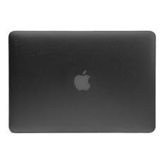 iPearl Pearl Pac Macbook Pro 13