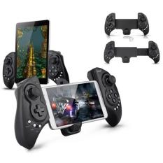 Ipega Bluetooth Game Controller For Smartphone And Tablet PG-9023