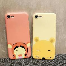 Iphone 4 5 5C 6 7 Plus Oppo F1 F3 F1S A37 A39 A57 Neo R7 Case Casing