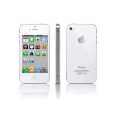 IPHONE 4S 16GB - GARANSI RESMI 1 TAHUN PLATINUM BLESS -ORIGINAL - BEST SELLER