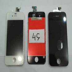 Iphone 4S 4CDMA Lcd + Touchscreen Layar Lcd 4G Original 100% GARANSI