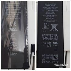 Iphone 5 / 5S / 5C Battery - Baterai - Batre - Batt  - Battery ORI NEW