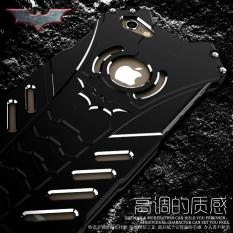 Iphone 5C  Case Full Face Batman  Metal Case + Pack  LIMITED