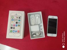 Iphone 5S 16Gb Ex Ibox