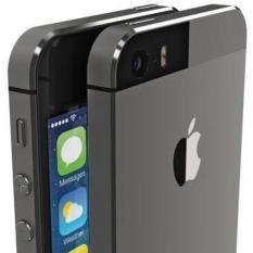 Beli Iphone 5S 16Gb Original Garansi 1 Tahun Online Terpercaya