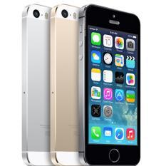 iphone 5S 32GB NEW GARANSI 1THN
