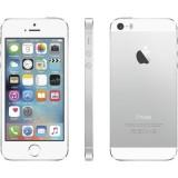 Spesifikasi Iphone 5S 64Gb Silver Yg Baik