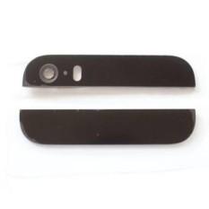 Iphone 5S Kaca Kamera Belakang Glass Kaca Kamera 5S Original
