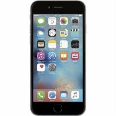 Apple iPhone 6 16GB Smartphone - Grey